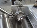 HSFA-60 膏體和液體兩用活塞式灌裝機 8