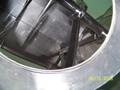 DP200 高效雙帶食物混合機 6