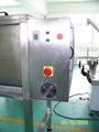 DP200 高效雙帶食物混合機 9