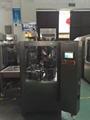 新款NJP1200C型全自动高速硬胶囊充填机 2