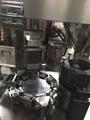新款NJP1200C型全自动高速硬胶囊充填机