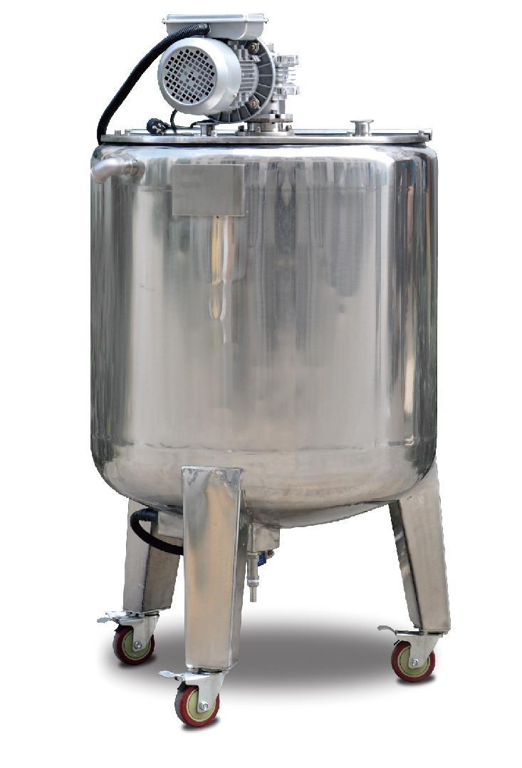 RJWJ-15軟膠囊和彩彈膠囊生產線 8