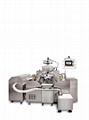 RJWJ-15软胶囊和彩弹胶囊生产线
