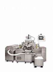RJWJ-15軟膠囊和彩彈膠囊生產線