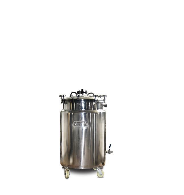 RJWJ-15軟膠囊和彩彈膠囊生產線 12