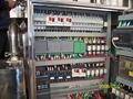廠家直銷實驗室軟膠囊生產線 7