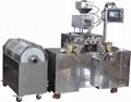 廠家直銷實驗室軟膠囊生產線 8