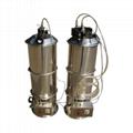 空氣驅動真空給料機QVC系列 4