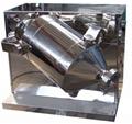 SYH-100 三維混合機 3