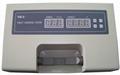 YD-3 片劑硬度測試儀 2
