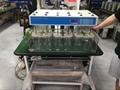 ZRS-12ST藥物溶出度測試儀質量擔保 2