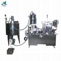 DPP-140Y 廠家直銷液體泡罩包裝機