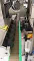 全自動熱縮型套標機 8