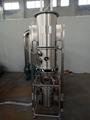實驗室型沸騰制粒乾燥機 2