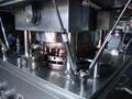 CE证明带真空上料的盐片旋转压片机 3