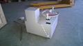 高质量实验室振动筛