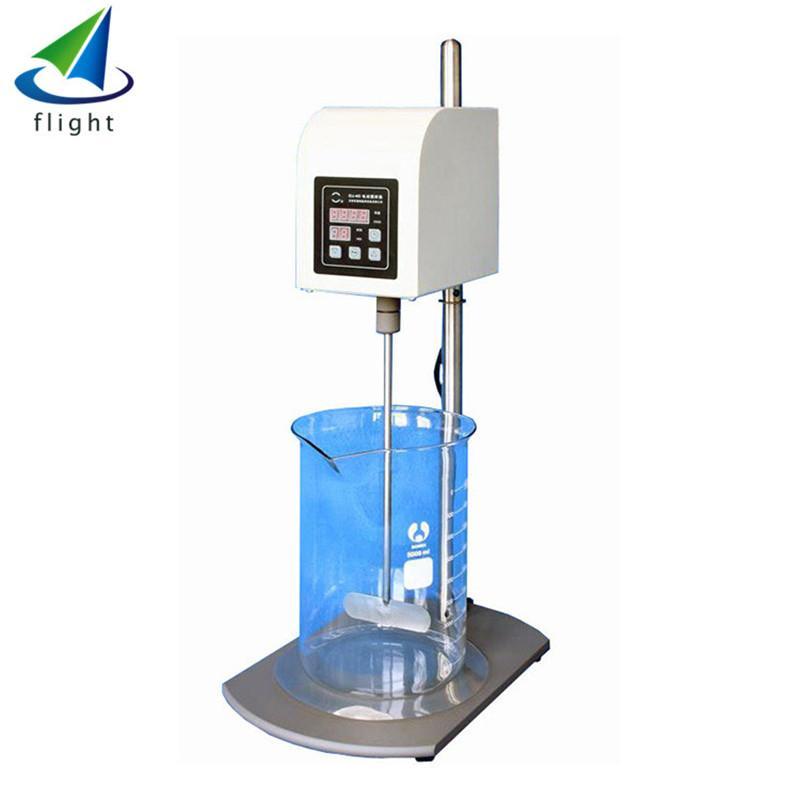 DJ-3 高速實驗室電動攪拌器