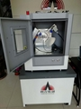 Desktop X-ray diffractometer with best price 5