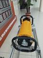 工廠批發價便格攜式X射線探傷機 5