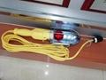 工廠批發價便格攜式X射線探傷機 6