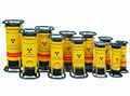 工厂批发价便格携式X射线探伤机XXQ-2005 1