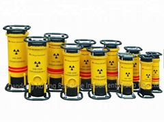 工廠批發價便格攜式X射線探傷機XXQ-2005