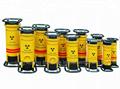 XXQ-3505工業便攜式變頻X射線探傷機 2