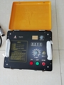XXQ-3505 Frequency conversion portable x-ray flaw detector 3
