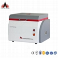 Factory price Energy dispersive X fluorescence spectrometer for RoHS  2