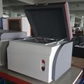 厂家直销能量色散X荧光光谱仪测试 RoHS检测仪器 3