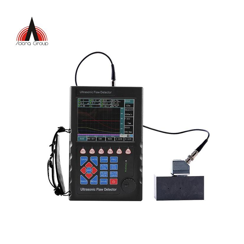 ultrasonic flaw detector with best price 1