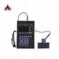 ultrasonic flaw detector with best price