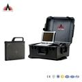 脉冲便携式X射线DR成像系统 3