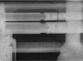 YXLON 高頻便攜式X射線機 3