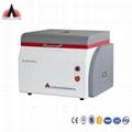 金屬礦業元素分析X射線光譜儀