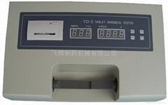YD-2 片劑硬度測試儀