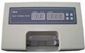YD-3 片剂硬度测试仪