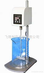 DJ-4D electric stirrer