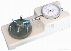 HD-1 台式胶囊厚度测试仪