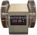 Hot sale friability tester in China