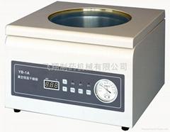 YB-1A 真空恆溫乾燥箱