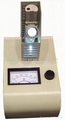 RY-1 熔点测试仪