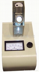 RY-1 melting point tester