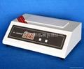 TM-1 透明度測試儀