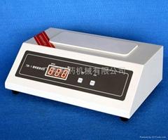 TM-1 透明度测试仪