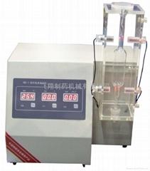 ND-2 勃氏黏度测试仪