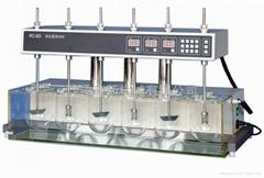 RC-6D 溶出度测试仪