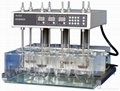 RC-8DS dissolution rate tester