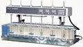 RC-6 溶出度測試儀