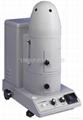 SH10A 快速水分測定儀